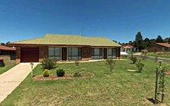 2/2 Coningdale Crescent, Armidale NSW