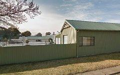 251 Dumaresq Street, Armidale NSW