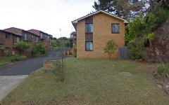 1/167 Kirkwood Street, Armidale NSW