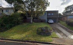161 Kirkwood Street, Armidale NSW