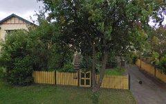 115 Kirkwood Street, Armidale NSW