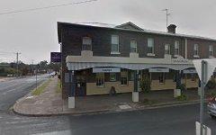 251 Rusden Street, Armidale NSW