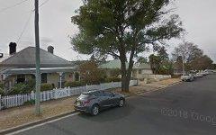 234 Rusden Street, Armidale NSW