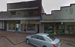 119 Beardy Street, Armidale NSW