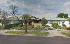 70 Dumaresq Street, Armidale NSW