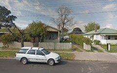 66 Dumaresq Street, Armidale NSW