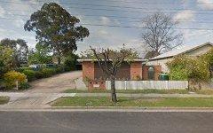 64 Dumaresq Street, Armidale NSW