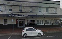 107 Beardy Street, Armidale NSW