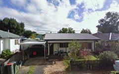 7 Oliver Avenue, Armidale NSW