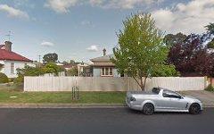 102 Douglas Street, Armidale NSW