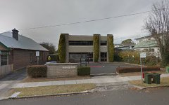 5/143 Faulkner Street, Armidale NSW