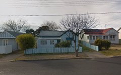 131 Taylor Street, Armidale NSW