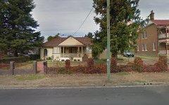 92 Barney Street, Armidale NSW