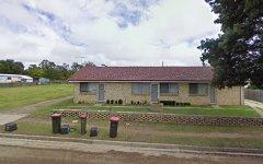 Unit 5/152 Markham St, Armidale NSW