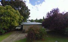 7 Speare Avenue, Armidale NSW