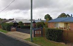 4/10 Speare Avenue, Armidale NSW