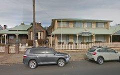 86 Barney Street, Armidale NSW