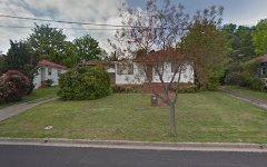 26 Hargrave Street, Armidale NSW