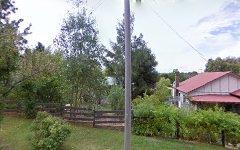 207 Faulkner Street, Armidale NSW