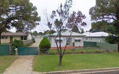 24 Enid Street, Armidale NSW