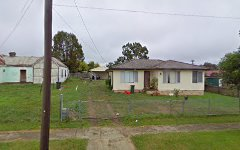 190 Canambe Street, Armidale NSW