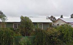 7 Enid Street, Armidale NSW