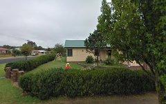 202 Canambe Street, Armidale NSW