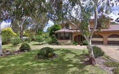 29 Dorothy Avenue, Armidale NSW