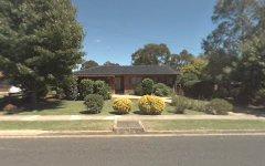 216 Markham Street, Armidale NSW