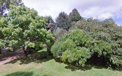 22 Dorothy Avenue, Armidale NSW