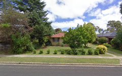 218 Markham Street, Armidale NSW