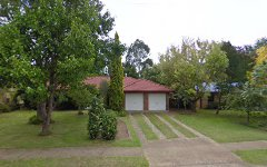 35 Lynches Road, Armidale NSW