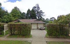 29 Lynches Road, Armidale NSW