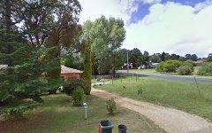 219 Markham Street, Armidale NSW