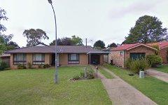 235 Markham Street, Armidale NSW