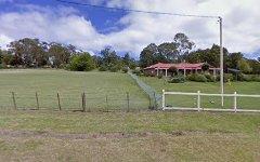 12 Sattlers Road, Armidale NSW