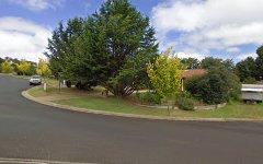 18 The Avenue, Armidale NSW
