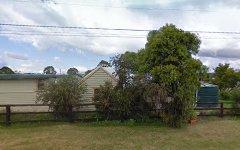 75 Brackin Street, Hillgrove NSW