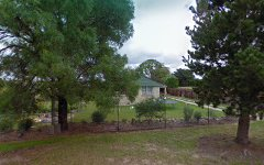 16 Queen Street, Hillgrove NSW