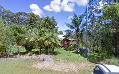 300 Sullivans Road, Valla NSW