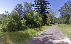 Lot 152 Sullivans Road, Valla NSW
