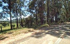 Lot 4 Echidna Road, Valla NSW