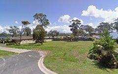 136 Ocean View Drive, Valla Beach NSW