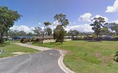 138 Ocean View Drive, Valla Beach NSW