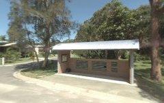 12 Regatta Drive, Valla Beach NSW