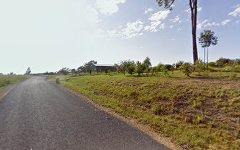 47 Auld Close, Valla NSW