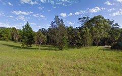 30 Auld Close, Valla NSW