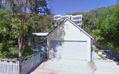 2 Swimming Creek Road, Nambucca Heads NSW