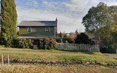 31A Queen Street, Uralla NSW