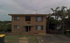 3/39 Mann Street, Nambucca Heads NSW
